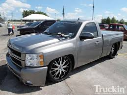 Chevy Pickup 2010 | Marycath.info 2010 Chevrolet Silverado 1500 Hybrid Price Photos Reviews Chevrolet Extended Cab Specs 2008 2009 Hd Video Silverado Z71 4x4 Crew Cab For Sale See Lifted Trucks Chevy Pinterest 3500hd Overview Cargurus Review Lifted Silverado Tires Google Search Crew View All Trucks 2500hd Specs News Radka Cars Blog 2500 4dr Lt For Sale In