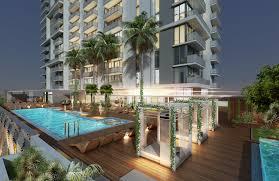 Design District Apartments Beautiful Fresh Design District Miami