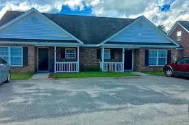 El Patio Conway South Carolina by 1020 Creel St Conway Sc 29527 Mls 1720161 Redfin