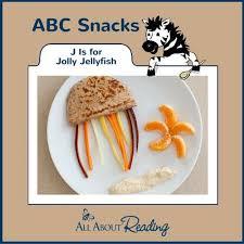 r lette cuisine 83 best homeschool letter jj images on johnny appleseed