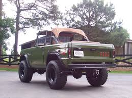 1975 Ford Bronco For Sale #2120342 - Hemmings Motor News The Amazing History Of The Iconic Ford F150 Vintage Truck Pickups Searcy Ar Mercury M Series Wikipedia Reviews Research New Used Models Motor Trend 1975 Classic Cars For Sale In Tampa Fl Truckdomeus Lmc Life Ford Pinterest F100 Ranger Xlt Fseries Supercab Pickup Gt Mags 1978 Bronco Allsteel Convertible Original Restored For Sale 2120342 Hemmings News Lariat 71218 Mcg Is There A Cooler Generation Than 1970s
