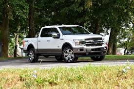2018 Ford F-150 Trim Levels | Westview Ford Sales Ltd Ici Fender Trim Molding Tfp Usa 2019 Chevy Silverado Debuts In New Trail Boss Trim 2015 1500 Comparison 0206 Avalanche Truck Chrome Fender Flare Wheel Well Molding Trim 2018 Trims Kansas City Mo Heartland Chevrolet 14 15 Silverado Rams Limited Tungsten Edition Brings Apples Carplay To Find Your Ideal Truck Among The 2017 Honda Ridgeline Levels Which Ram Should You Choose Gmc Sierra Sle Vs Slt Denali Blog Gauthier Richmond Mi