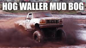 Mud Trucks Gone Wild At Hog Waller Mud Bog - YouTube Mud Truck Pull Trucks Gone Wild Okchobee Youtube Louisiana Fest 2018 Part 7 Tug Of War Trucks Gone Wild Cowboys Orlando 3 Mega 5 La Mudfest With Ultimate Rolling Coal Compilation 2015 Diesels Dirty Minded Fire Cracker Going Hard Wrong 4