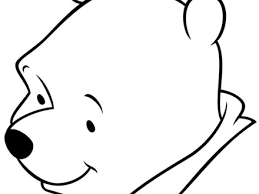 Coloring Pages Toddlers Home