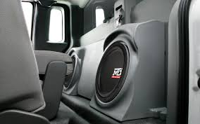 Ford F-150 Regular Cab 2004-2011 ThunderForm Custom Subwoofer ... Polk Audio System Sound Logic Photo Image Gallery C1500c07a Thunderform Chevrolet Crew Cab Amplified Subwoofer Slim Truck Box Pictures How To Build A Box For 4 8 Subwoofers In Silverado Youtube Ford Ranger Regular 31997 Custom 1988 To 1998 Chevrolet Extended Cab Dual Box By Sound Off Audio German Specialties Bmw Car And The Award Most Creative Enclosure Design Chevy Ck Ext 8898 Dual 12 Sub Bass 10 Sealed Woofer Stereo Speaker Amazoncom Audiobahn Torq Tq10df 1200w Shallow