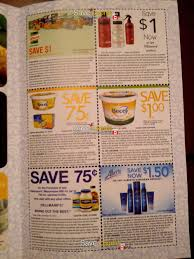 Unilever Canada Coupons 2018 / Off Bug Spray Coupons Canada 2018 Lily Hush Coupon Kenai Fjords Cruise Phillypretzelfactory Com Coupons Latest Sephora Coupon Codes January20 Get 50 Discount Zulily Home Facebook Cheap Oakley Holbrook Free Shipping La Papa Murphys Printable 2018 Craig Frames Inc Mayo Performing Arts Morristown Nj Appliance Warehouse Up To 85 Off Ikea Coupons Verified Cponsdiscountdeals Viator Code 70 Off Reviews Online Promo Sammy Dress Code November Salvation Army Zulily Coupon Free 10 Credit Score Hot Deals Gift Mystery 20191216