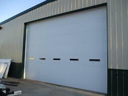 Rupp Overhead Door Inc 716 655 5109 WESTERN NEW YORK GARAGE DOOR