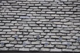 slate roof repair cost jpg 4288纓2848 mini rooves