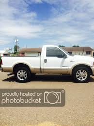 Used 6 Door Truck For Sale | 2019 2020 Top Car Models Selling 2 24 Inch Leaf Springs Trucks Gone Wild Classifieds Event Ford Truck Forum 2019 20 Top Car Models Official Toyota Flatbed Thread Page 13 Pirate4x4com 4x4 And Sep 2830 2018 Bricks Offroad Park Poplar Bluff Mo Www We Love Mud 28 Offroad Nothing Fancy Mudding Trd Pro Tacoma Tundra 4runner At Chicago Auto Show Ups Freightovernite Freightliner Columbia Single Axle Sleeper Team Semitruck Gets Stranded On North Carolina Beach After Gps Gives