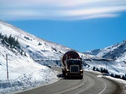 Snow Belt Truck Driving | Pennsylvania Trucking | New Jersey ... Woman Sues Tomcat Savage Trucking For Car Accident West Virginia Companies In Pennsylvania Best Truck 2018 Need Drivers Image Kusaboshicom Graph1 New Jersey Delaware What Is Dicated Eagle Pittsburgh Pa Gardnerwhite Appoints Kathy Veltri Longhaul Truck Driver Acurlunamediaco Transportation Annual Year In Review Pdf Determinants Of Safe And Productive