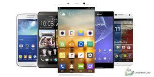 Best smartphones below Rs for May 2014 AndroGuru