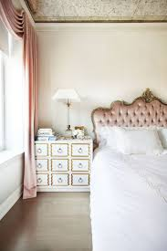 Velvet Headboard King Bed by Get 20 Pink Headboard Ideas On Pinterest Without Signing Up