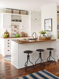 Best 25 Small Cottage Kitchen Ideas On Pinterest Cozy Cute