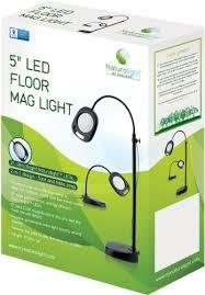 Infratech Heat Lamp Bulb by Infratech Heat Lamps U2013 Heating Element