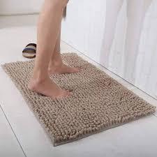 großhandel original luxus teppich matte weich und saugfähig shaggy teppiche maschinenwäsche trocken perfekter plüsch teppich matten für