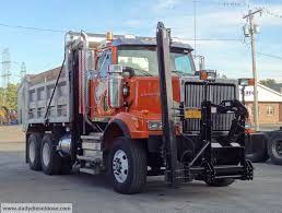 9989746945_97f7979663_b.jpg (1024×774) | Snow Plows | Pinterest ... Ccinnati Shows Off New Winter Equipment Wvxu 4x4 Truckss 4x4 Trucks In Snow 63 Of Snow Budget Gone Snowfall Warning Issued Prince George Truck Advice Just In Time For Green Industry Pros 4 Tips On How To Get Your Diesel Ready For Carspooncom Ulities Inc Mn Crane Rental Service Sales Kansas Transportation Plows Weather Fighting Machines Tennessee Dot Mack Gu713 Plow Modern Fisher Plows At Chapdelaine Buick Gmc Lunenburg Ma Pickup With Prime Penn Turnpike Tandem Front Henke Specialized Suv