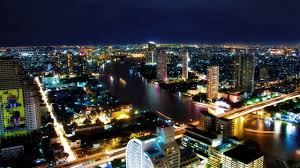 Explore Bangkok - A Destination Guide - Interlude Journey Luxury 5 Star Hotel Bangkok So Sofitel Alternative Rooftops Sm Hub Sky Bar Top 18 Des Rooftops Awesome Nightlife 30 Best Nightclubs Bars Gogos In 2017 Riverside Rooftop Siam2nite 10 Expat And Pubs Magazine Blue Rooftop Bar Restaurant At Centara Grand Central Plaza Octave Marriott Sukhumvit The Thailand No Desnations Fine Ding Centralworld