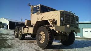 News - Oshkosh Equipment This Exmilitary Offroad Recreational Vehicle Is A Craigslist Monthly Military The Fmtv M929a1 6x6 5 Ton Am General Army Dump Truck Youtube Bmy Harsco M923a2 66 Cargo Vehicles Your First Choice For Russian Trucks And Vehicles Uk Medium Tactical Replacement Wikipedia Solid 1977 M812 Ton Bridge Military M817 5ton 6x6 D30047 Okosh Equipment For Sale Wanted Red Ball Transport M923a1 1984 M923 Am Five Cargo Truck Item F6747 Sol 1968 Kaiser Jeep M54a2 Multifuel Bobbed M35 4x4