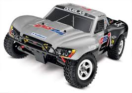 Amazon.com: Traxxas 7005 1/16 Slash With Brushed Motor RTR: Toys & Games News Archives Crandon Intertional Offroad Raceway Traxxas 110 Slash 2wd Ready To Run Model Rc Truck With 24ghz Red Toyota Debuts Tundra Trd Pro Trophy Announces Bj Baldwin As 12 Ways The Dakar Is Different From Desert Racing Racedezertcom Project Nsp1 Official Release Video Youtube Vore Las Vegass Ultimate Off Road Driving Tours Drifting Torque And Horsepower Descriptions Differences Lucas Socal Regional Final Short Course Racer Super Stock Home Facebook Wikipedia Torc Championship Series Usa