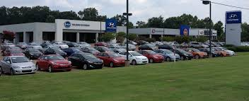 Buy A KIA Near Jackson | MS Hyundai Dealer Elegant Big Trucks For Sale In Jackson Ms 7th And Pattison Chevrolet Silverado Pickup Missippi For Used Cars On Craigslist By Owner Image 2018 Herringear In Ms Byram Vicksburg Chevy Brandon 1500 2500 Freightliner New And Car Dealer Graydaniels Ford Lincoln Diversified Auto Sales At Mac Haik Chrysler Dodge Jeep Ram Van Box Mayor Allen Thompson Receives A Police D Flickr Mack Pinnacle Cxu613