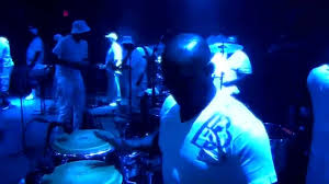 Backyard Band @ The 9:30 Club - YouTube Byb Tradewinds Keepin It Gangsta Youtube Dtlr Presents Big G Ewing 2 Backyard Band Funky Drummer Download Wale Pretty Girls Ft Gucci Mane Weensey Of Live Go Cruise Bahamas Pt 3 07152017 Free Listening Videos Concerts Stats And Photos Rare Essence Come Together To Crank New Impressionz In Somd Part 4 Featuring Shooters Byb Ft Youtube Ideas Keeping Go Going In A Gentrifying Dc Treat Yourself Eric Bellinger Vevo