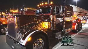 Winkler 1987 Peterbilt 359 - Truck Walk Around - YouTube Jetco Delivery Ceo Opmistic On Trucking Jobs Desantis Gets The Victory At Grandview Speeway Southern Berks News Db Trucking Truck Walk Around Youtube The Witches Inn Custom Rig Wins Big Mats 2018 Rigged Invesgation Prompts New Bill Friday March 27 Show And Shine Misc Trucks Part 2 2011 Great West Custom Rigs Pride Polish Wendy De Santis Brokeragerating Mcarthur Express Linkedin Penske Settles With Drivers In Case Over Unpaid Meal Rest Breaks Truck Stops Here Business Amitimesonlinecom Pin By Tyler Shaw Trucks Pinterest Biggest Worlds Maker Is Using 3d Prting To Make Spares
