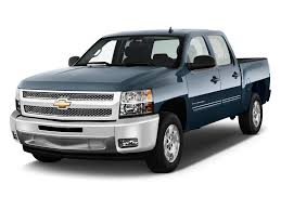 Chevrolet Silverado 1500 Hybrid. Price, Modifications, Pictures ...
