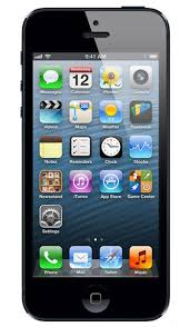 Apple iPhone 5s specs review release date PhonesData