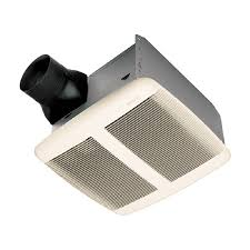 Ductless Bathroom Fan With Light by Bathroom Lowes Bathroom Exhaust Fan Bathroom Fans Home Depot
