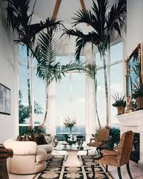 pin v matheson auf visual merchandising wohnzimmer