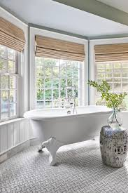 100 Best Bathroom Decorating Ideas - Decor & Design Inspirations For ... The 12 Best Bathroom Paint Colors Our Editors Swear By 32 Master Ideas And Designs For 2019 Master Bathroom Colorful Bathrooms For Bedroom And Color Schemes Possible Color Pebble Stone From Behr Luxury Archauteonluscom Elegant Small Remodel With Bath That Go Brown 20 Design Will Inspire You To Bold Colors Ideas Large Beautiful Photos Photo Select Pating Simple Inspiration