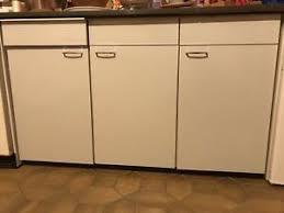 schrank 60 jahre küche esszimmer ebay kleinanzeigen