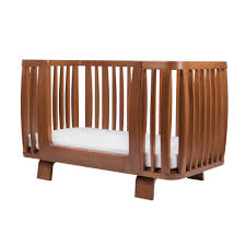 Halo Bed Rail by Baby Bed Rail Giggle
