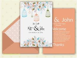 Fancy Wedding Invitation Templates Best Invitation Cards for