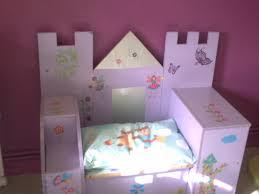 coffre a jouet fille construction meuble et autre archive du coffre a jouet