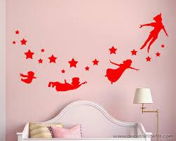 stickers muraux chambre fille ado decofrance59 vente en ligne de stickers muraux décoratifs