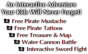 Blackbeard's Pirate Cruise | Myrtle Beach, SC Coupons Promotions Myrtle Beach Coupons And Discounts 2018 Kobo Discount Coupon Hugo Boss Busch Gardens Deals Va Wci Coke Products Printable North Beach Vacation Specials Pirate Voyage Myrtle Code Pong Research Pirates Voyage Dumas Road Surat Indian Coinental Medieval Times Smoky Mountain Coupon Book Sports Direct June Rosegal Rox Voeyball