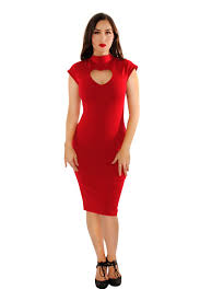 The Temptress Dress In Red   Sexy Dresses 2019 Women Summer Dress Long Sleeve Party Sexy Drses Street Style Clothing Split V Neck Large Size From Limerence_ Price Southwest Airlines Flight Only Promo Code Thai Emerald Musicians Friend Coupon 20 2018 Coupons Maeve Fitted Amhomely Sale Skirt Womens Autumn Fashion Whosale New Short Night Club Womens Beach Banquet Dance Big Code Dduo2019 Dhgatecom Great Glam Clothes Shop To Buy Sexy Drses Www Xydrses Com Coupons Discount Offers On Gomes Weine Ag Hollow Stripe Long Sleeve Slim
