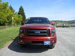 Ford Featured Used Vehicles For Sale In Washougal, WA   Westlie Ford 2014 Vs 2015 Ford F150 Styling Shdown Truck Trend 2017 Raptor Colors Add Offroad Digital Trends Force Two Screen Print Appearance Package Style Motor Company Timeline Fordcom New For Trucks Suvs And Vans Jd Power Cars F350 Platinum Review Rnr Automotive Blog Ram 1500 Chevrolet Silverado One Hockey Stripe F250 Super Duty Photos Informations Articles Bestcarmagcom