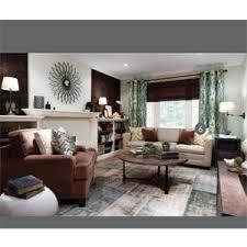homefurnishings com candice olson on family friendly design