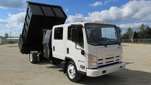 SLT Dump Truck Series - Super Lawn Trucks