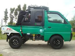 Suzuki Carry 4x4 For Sale | New Car Models 2019 2020