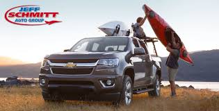 Jeff Schmitt Chevrolet South Is A Miamisburg Chevrolet Dealer And A ... 2006 Chevy Colorado Lt Cc Z71 4x4 Used Truck Car Suv Van Gainesville Ron Carter Clear Lake Tx Chevrolet Best Price 042012 Coloradogmc Canyon Pre Owned Trend Jim Gauthier In Winnipeg 2016 New Trucks Near Murfreesboro Walker Get Truckin With A Pickup Of Naperville 2007 At Cleveland Auto Mall Oh Iid 18310760 For Sale 2017 Flatbed Gear Exchange Review Youtube 2018 Zr2 Macon Ga Byron 2015 Overview Cargurus The All Ewald Automotive Group