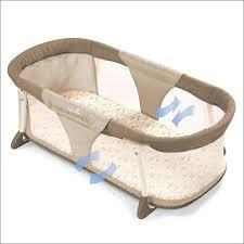 Beds At Walmart by Baby Bed At Walmart Baby Bed Rails Walmart U2013 Hamze