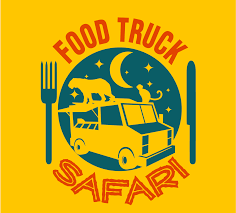 Food Truck Safari Tickets - Palm Beach Zoo - New Times Broward-Palm ... Jazz Fest March 2018 Park Circle Editorial Photo Image Of Daylight Burger Time Food Truck Moecker Auctions Rubbed And Pulled Bbq Your Pro Kitchen Proven Success Karaoke For Sale In Florida Work Eventnetusa Experiifoodtruckrentalblog Experiential Promotions South Cities Known For Spring Break Seniors Are Catering Events Broward Palm Beach Fort Lauderdale Gallery The Images Collection Trucks Wrap Wraps Ami Ft Lauderdale