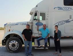 100 Iowa Trucking Companies Awesome Refrigerated Transit Of Open Gates Group