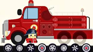 Build Car And Truck : Fire Truck - Construction Game Cartoon For ... Study On Game Transfer Phomena Augmented Reality Game Android Fire Truck 3d Gameplay Youtube Firefighter Traing Simulators Baby And Kid Cartoon Games Team Uzoomi Firetruck Rescue Umi Jxeikk Dump Coloring Learn Colors Ceramic Tile Brigade Cstruction Vehicles For Kids About Forza Horizon 3 For Xbox One Windows 10 Latest Tulsa News Videos Fox23 Engine Station Compilation Everybodys Scalin Stoking The Big Squid Rc Car Dinosaur Cartoons Fighter Fire Truck Monster Truck Ambulance Fire Trucks Police Car Wash Game Cartoons