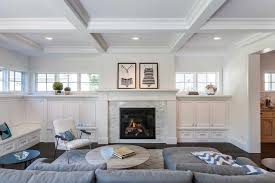 100 Interior Design Marble Flooring 23 Fireplaces For Every Aesthetic And Budget