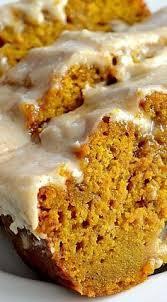 Easy Pumpkin Desserts Pinterest by Best 25 Pumpkin Recipes Ideas On Pinterest Canned Pumpkin