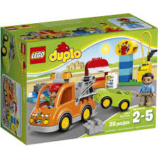 LEGO DUPLO Town Tow Truck, 10814 - Walmart.com Lego Ideas Product Ideas Rotator Tow Truck 9395 Technic Pickup Set New 1732486190 Lego Junk Mail Orange Upcoming Cars 20 8067lego Alrnate 1 Hobbylane Legoreg City Police Trouble 60137 Target Australia Mini Tow Truck Itructions 6423 City Moc Scania T144 Town Eurobricks Forums Speed Build Youtube Amazoncom Great Vehicles 60056 Toys Games R Us Canada